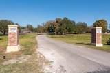 2829 Golf Crest Drive - Photo 2