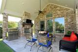 23 Wooded Overlook Drive - Photo 4