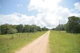 0 Big Buck Road - Photo 4