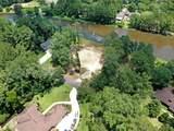 1002,1006,1010 Four Fountains - Photo 1