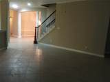 4739 Burclare Court - Photo 37