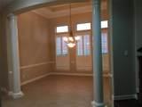 4739 Burclare Court - Photo 7
