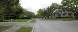 8911 Endicott Lane - Photo 5