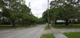 8911 Endicott Lane - Photo 6
