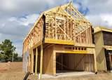 10604 Centre Glade Drive - Photo 2
