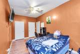 910 Connorvale Road - Photo 22