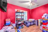 910 Connorvale Road - Photo 23