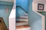 16547 Jamaica Inn Road - Photo 33