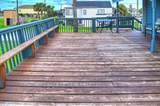 16547 Jamaica Inn Road - Photo 36