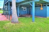 16547 Jamaica Inn Road - Photo 40