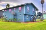 16547 Jamaica Inn Road - Photo 43