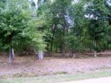 0 Oak Hollow Drive - Photo 4