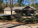 12840 Royal Green - Photo 1