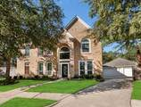 11607 Cypresswood Place Drive - Photo 1