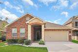 8307 Bay Harbor Circle - Photo 1