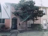 11545 Beechnut Street - Photo 1