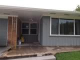 906 Redondo Drive - Photo 1