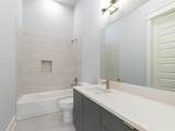 4712 Independence Heights Lane - Photo 8