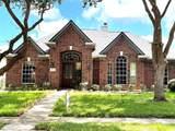 18430 Lakeview Circle - Photo 1