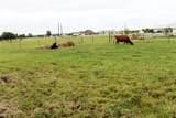 15150A Old Irish Farm Rd - Photo 1