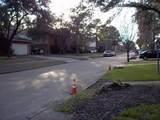 13602 Ortega Lane - Photo 11