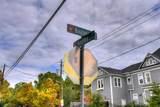 112 Byrne Street - Photo 43