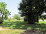 28011 High Meadow Road - Photo 32