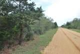 1839 Lariet Drive - Photo 1