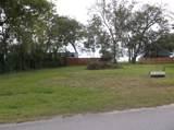 tbd West Bay Shore - Photo 1