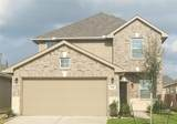 7619 Mesa Ranch Trail - Photo 1