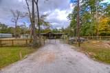 11791 Long Tree Lane - Photo 1