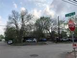 7438 1/2 Market Street - Photo 1