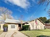 1438 Peach Spring Drive - Photo 1