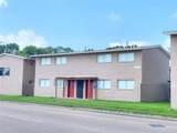 1145 Durham Drive - Photo 1