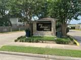 2800 Jeanetta Street - Photo 3