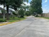 2800 Jeanetta Street - Photo 4
