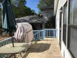 208 Cove View Drive - Photo 30