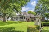 610 Lomax Harmel Road - Photo 1