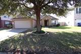 1802 Winding Hollow Drive - Photo 1