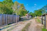 1860 Laverne Street - Photo 1