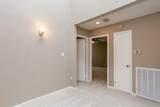 11838 Barryknoll Lane - Photo 30