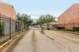 11838 Barryknoll Lane - Photo 48