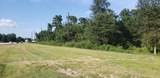 0 Spring Cypress Rd Road - Photo 1