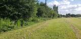 0 Spring Cypress Rd Road - Photo 2