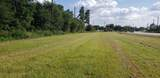 0 Spring Cypress Rd Road - Photo 4
