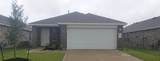 16708 Lonely Pines - Photo 1