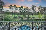 23 Grand Regency Circle - Photo 45
