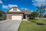 11915 Mulberry Drive - Photo 1
