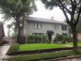 1600 Vassar Street - Photo 1