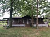 324 County Road 2315 - Photo 1